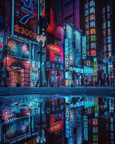#tokyojapan hashtag on Instagram • Photos and Videos Neon Aesthetic, Tokyo Japan, Japan Travel, Instagram Accounts, Times Square, Photo And Video, Wallpapers, Holidays, Videos
