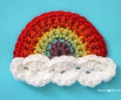RainbowApplique1