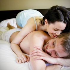 find girls for sex dating is very popular and easiest way to find them online. It is best way of finding girls in your area and creating a relationship with. Sex And Love, Man In Love, My Love, Dating Personals, Romantic Gestures, Health Pictures, Testosterone Levels, Find Girls, Foreplay