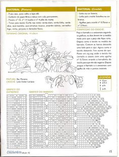 Álbuns Web Picasa