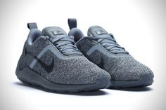 Nike Lunarestoa 2 SE Cool Grey 3