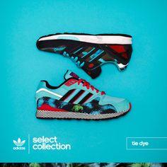 quality design c76ce 2c137 size x adidas Originals l Select Collection Adidas Originals, The  Selection, Trainers,