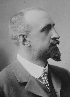 Jean Charcot 01 - Jean-Baptiste Charcot — Wikipédia