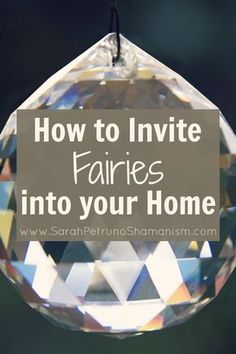 Love this for my faery oracle readings :) - Pinned by The Mystic's Emporium on Etsy