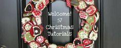 christmas christmas christmas ideas!!!