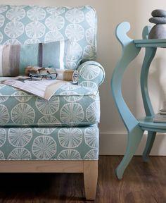 Sofas | Upholstered Cottage and Coastal Living Style | Maine Cottage®