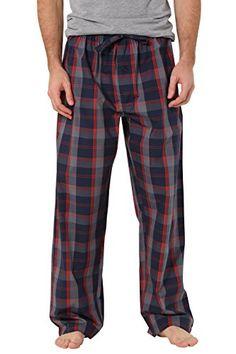 Personalized RNK Shops Green Camo Mens Pajama Pants