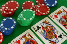 Trik Jitu Menang Main judi Poker Online Dan Domino Online di Agen poker online Q99POKER