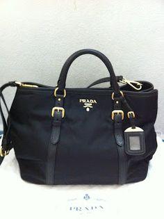 ec2e9cbcce75 33 Best Prada Outlet images   Prada handbags, Prada outlet, Prada purses