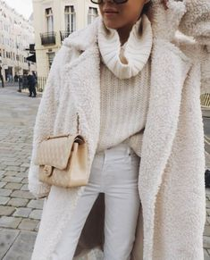 cute winter outfits winter outfits ideas, winter fashion 2019 women's, cut… – Winter Craftsy Bloğ Winter Outfits For Teen Girls, Casual Winter Outfits, Fall Outfits, Dresses In Winter, Fashion Mode, Look Fashion, Fashion Trends, Fall Fashion, Woman Fashion