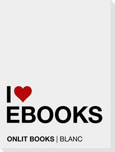 I LOVE EBOOKS and from time to time I still buy regular books as well. I just can't help my self. Book Racks, Fiction, Help Me, My Books, Loin, Book Stuff, Reading, My Love, Statistics