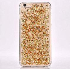 iPhone 5 Karat Case Premium Sparkle Glitter Slim Fit Flex... https://www.amazon.com/dp/B01FCIDC68/ref=cm_sw_r_pi_awdb_x_keUpybP5APF8V