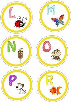 Preschool Learning Activities, Montessori, Alphabet, Teacher, Education, Teachers, Kindergarten, Professor, Alpha Bet