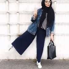 Image result for hijabi outfits