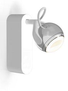 Stunning TobiasGrau Leuchten u Lampen Lighting Pinterest H ngeleuchten Produkte und LED