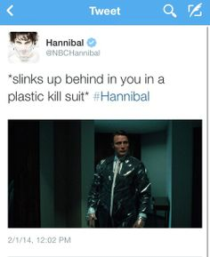 Plastic kill suit