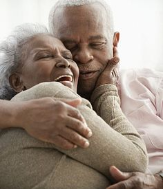 I love to see older couples in love. It reminds me that love doesn't have to be short lived buy it can mature and grow. So beautiful. Older Couples, Black Couples, Couples In Love, Married Couples, Dope Couples, Adorable Couples, Mature Couples, Romantic Couples, Old Love