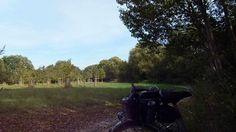 020916 Umweltkulturpark
