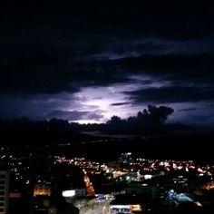 Bucaramanga en Santander