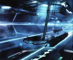 tron legacy concept artwork 1dut.com (36)
