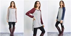 Women's Clothing: Dresses, Tunics, Leggings, Cardigans - Jane.com