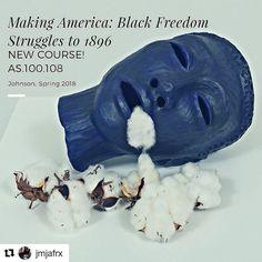 African Diaspora, Forget, Museum, Study, Teaching, Spring, Studio, Studying, Education
