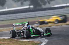 Racing News, New Zealand, Toyota, Japan, Japanese