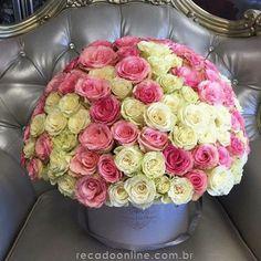 photo lindas rosas claras_zpsh0jz75jh.gif