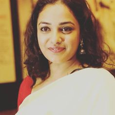 301k Followers, 1 Following, 43 Posts - See Instagram photos and videos from Nithya Menen (@nithyamenen)