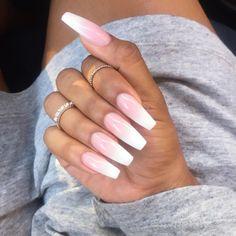 @sherlinanym Nails by: @justbeautyhamburg #sherlinanym #justbeautyhamburg #FashionVixenxo