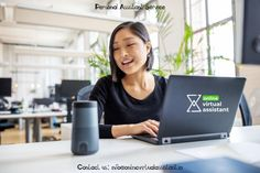 Digital Assistant Safety Tips for Your Devices - State Farm® Personal Assistant Services, Virtual Assistant, Navy Federal Credit Union, Multi Factor Authentication, Security Tips, Big Challenge, Machine Learning, Lower Case Letters, Social Media