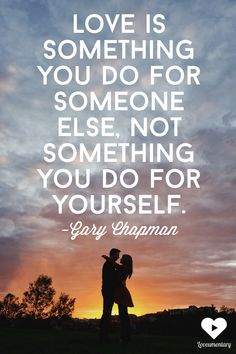 Episode with Gary Chapman - Author of The Five Love Languages — The Loveumentary Gary Chapman, Five Love Languages, Language Quotes, Relationship Books, Inspirational Verses, Love Others, Still Love You, Quotable Quotes, Qoutes