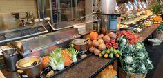 Plusieurs villes brésiliennes adoptent un menu vegan hebdomadaire dans les cantines scolaires