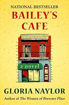 Bailey's Cafe: A Novel by Gloria Naylor https://www.amazon.com/dp/B01NBY9N67/ref=cm_sw_r_pi_dp_x_qa5-ybV4EM1GZ