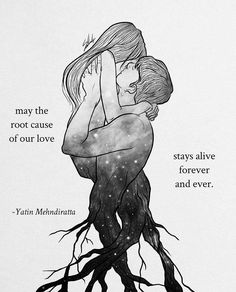 May the true nature of love always have a field and a season that can hold its ground. Relationship Quotes, Life Quotes, Relationships, Infinite Art, True Love, My Love, Romance, Romantic Love Quotes, Love Drawings