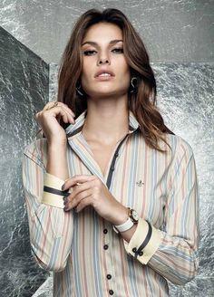 2563ff10e5541 43 melhores imagens de camisas e blusas