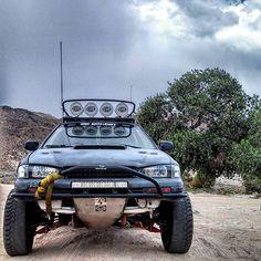 97 Best Subaru Off Road Images Autos Off Road Offroad
