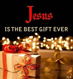 <3 Anybody reading this that doesn't know Jesus? I'd love to introduce you :)