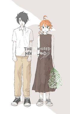 Haikyuu, Anime Triste, Tsundere, My Precious, Neverland, Live Action, My Hero, Venus, Otaku