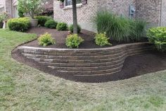 Gorgeous BackYard Landscaping Concepts that Will Make You Really feel at Residencehttps://oneonroom.com/backyard-landscaping-concepts-that-will-make-you-really-feel-at-residence/