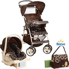 Baby Boom - Diaper Bag, Giraffe so want this! :) lol | Baby On the ...