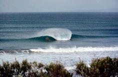 bells-beach-beautiful-wave