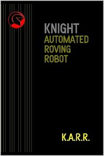 Knight Rider: K.A.R.R. Owners Manual