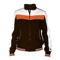reputable site 31271 f0a00 59 Best Browns gear images in 2016 | Cleveland rocks, Brown ...