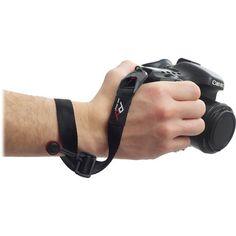 Peak Design Cuff Wrist Strap CUFF B Photo Video