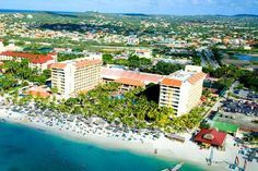 Shop exclusive deals at Occidental Grand Aruba Resort in beautiful Aruba. Book an affordable all inclusive vacation today with All Inclusive Outlet®. All Inclusive Caribbean Resorts, Aruba Resorts, All Inclusive Vacations, Best Vacations, Vacation Club, Vacation Deals, Vacation Resorts, Vacation Places, Palm Beach Aruba