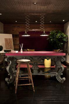 Show House: Artist Studio