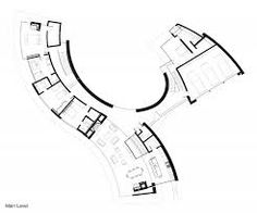 Image result for archi organic plan
