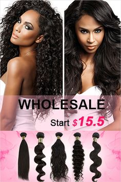 Remy clips clip in and halo remy human hair extensions 18 to 24 remy clips clip in and halo remy human hair extensions 18 to 24 inches long up to 340 grams of hair 12 colors see our entire line of quality pmusecretfo Gallery