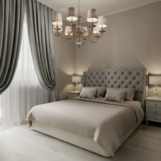 Furniture Ideas For The Bedroom. Fashionable furniture, such as a settee, can definitely make a room look beautiful. Not simply is a settee for making your house decor look great, it's also the place where most people invest a lot of time. So, it doesn't only need to look terrific, it must be comfortable as well.